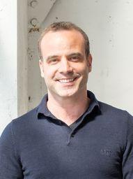 Rob van Geel