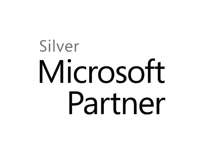 MS-Silver.png