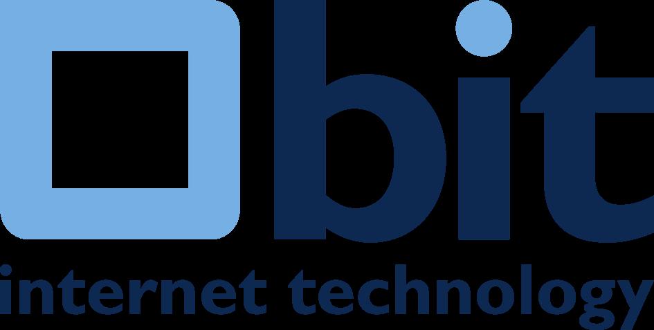 bit_internet_technology_cmyk_nieuw.png