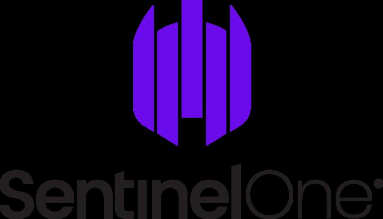 logo-sentinelone-fullbleed-768x439-1.png